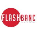 Flashbanc - Company Logo