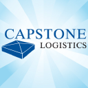 Capstone Logistics - Company Logo