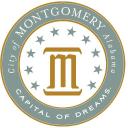 City Of Montgomery - Company Logo