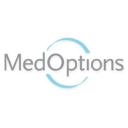 Medoptions - Company Logo