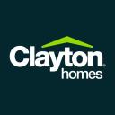 Clayton Homes - Company Logo