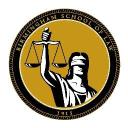 Birmingham School Of Law - Company Logo