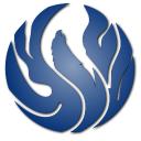 Ushealth Advisors - Company Logo