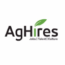 Aghires - Company Logo