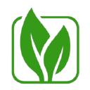 Howard & Howard - Company Logo