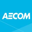 Aecom - Company Logo