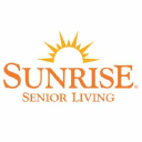 Sunrise Senior Living - Company Logo