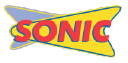 Sonic Drive-In - Company Logo