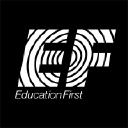 Education First - Company Logo