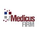 The Medicus Firm - Company Logo