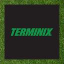 Terminix - Company Logo