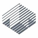 Trustmark - Company Logo