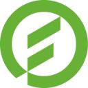 Fortive - Company Logo
