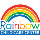 Rainbow Child Care Center - Company Logo