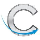 Cadence Premier Logistics - Company Logo