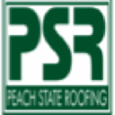 Peach State Roofing - Company Logo