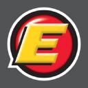 Estes Express Lines - Company Logo