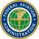Federal Aviation Administration - Company Logo