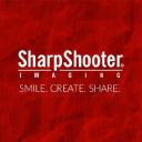 Sharpshooter Imaging - Company Logo